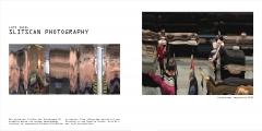 Fotobuch_201312