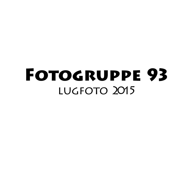 Fg93-lugfoto2015