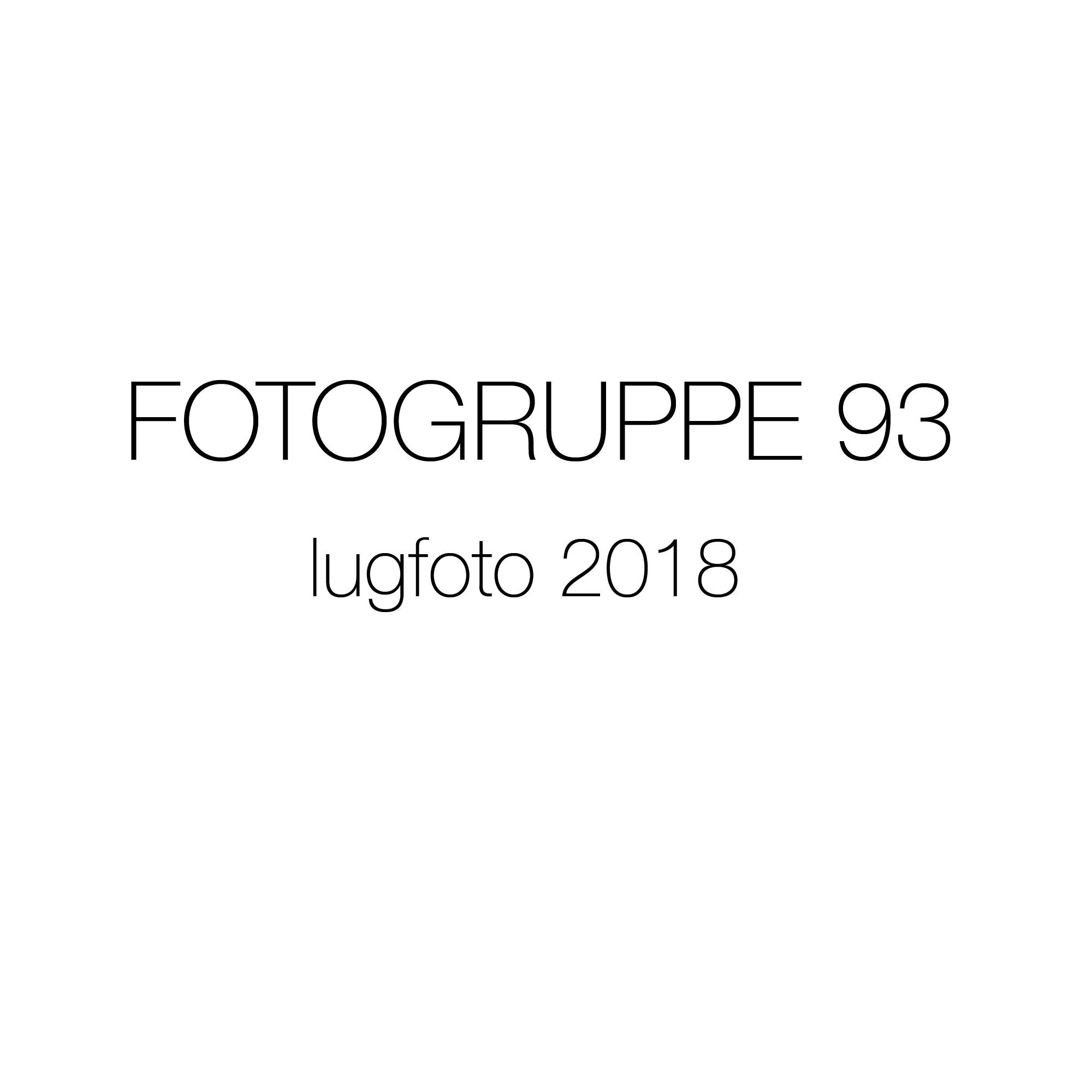Titel_FB2018